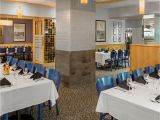 Open Table Naples Fl Legal Sea Foods Copley Place Restaurant Boston Ma Opentable