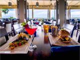 Open Table Naples Fl Oceans 234 Restaurant Deerfield Beach Fl Opentable