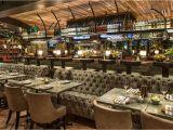Open Table Naples Fl Tanzy Boca Raton Restaurant Boca Raton Fl Opentable