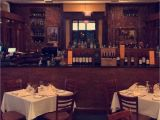 Open Table Naples Fl Vault Grill Bar Restaurant Wilkes Barre Pa Opentable