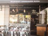 Open Table Naples Fl Wildcraft Restaurant Culver City Ca Opentable