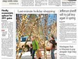 Opentable Adele S Nashville Tn Bulletin Daily Paper 12 24 10 by Western Communications Inc issuu