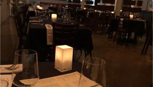 Opentable Etc Nashville Tn Flyte Restaurant Nashville Tn Opentable