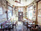 Opentable Restaurants In Nashville Tn 21 Ideal Date Night Spots In Brooklyn