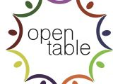 Opentable Restaurants In Nashville Tn Come as You are Open Table Christian Church Gives Community A New