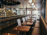 Opentable Restaurants In Nashville Tn Dauerhaft Geschlossen Streetcar Merchants Restaurant La Jolla