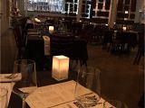 Opentable Restaurants In Nashville Tn Flyte Restaurant Nashville Tn Opentable