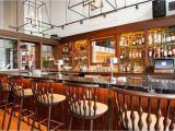 Opentable Restaurants In Nashville Tn Julep Denver Restaurant Denver Co Opentable
