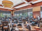 Opentable Restaurants In Nashville Tn Mccormick Schmick S Seafood Columbus Restaurant Columbus Oh