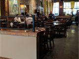 Opentable Restaurants In Nashville Tn Rodizio Grill the Brazilian Steak House Restaurant Nashville Tn