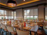 Opentable Restaurants In Nashville Tn Tavern 64 Restaurant Reston Va Opentable
