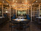Opentable Restaurants In Nashville Tn the Best Restaurants to Take Your Parents In Austin
