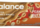 Orange Leaf Gift Card Balance Check Amazon Com Balance Bara Dulce De Leche Caramel 20 Gram Mini Bars