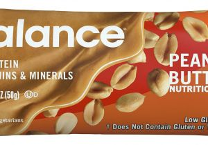 Orange Leaf Gift Card Balance Check Amazon Com Balance Bara Dulce De Leche Caramel 20 Gram Mini Bars