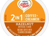 Orange Leaf Gift Card Balance Coffee Mate Hazelnut 2 In 1 Coffee Creamer 10 Ct Box Walmart Com