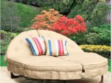 Orbit Lounger Replacement Cushions the orbit Lounger Meditation Chair