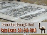 Oriental Rug Cleaning Boca Raton 20 Best Coit Rug Cleaning Boca Raton Images On Pinterest