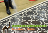 Oriental Rug Cleaning Boca Raton oriental Rug Cleaning Palm Beach Boca Raton Jupiter area