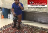 Oriental Rug Cleaning Boca Raton Proper Rug Cleaning In Boca Raton