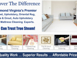 Oriental Rug Cleaning Midlothian Va Professional Carpet Cleaning Richmond Va 804 298 0287