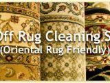 Oriental Rug Cleaning Midlothian Va Victory Rug Cleaning Richmond Va Roselawnlutheran