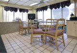 Original Discount Furniture fort Pierce Americas Best Value Inn Prices Hotel Reviews fort Pierce Fl