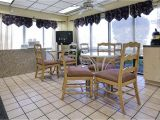 Original Discount Furniture fort Pierce Americas Best Value Inn Prices Hotel Reviews fort Pierce Fl