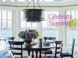 Original Discount Furniture fort Pierce New England Home July August 2015 by New England Home Magazine Llc