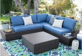 Original Discount Furniture fort Pierce Poco Sale Frisch Cheap Chairs for Bedrooms New Outdoor Coffee Tables