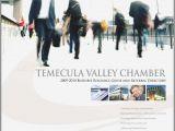 Orkin Pest Control Abilene Tx orkin Pest Control San Jose Awesome Temecula Valley Chamber Of Merce