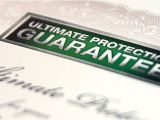 Orkin Pest Control Davenport Ia Terminix Commercial In orlando Fl 32822
