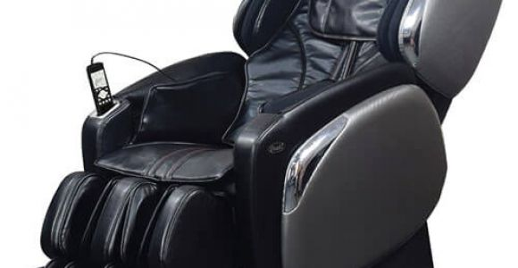 Osaki Os 4000cs Massage Chair Review Osaki Os 4000cs Massage Chair Emassagechair Com