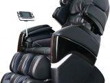 Osaki Os Pro Maxim Amazon Com Osaki Os 3d Pro Cyber Zero Gravity Massage Chair Black