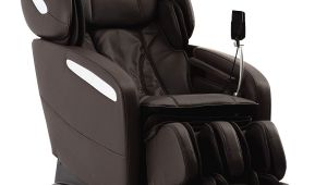 Osaki Os Pro Maxim Amazon Com Osaki Os Pro Maxim Zero Gravity Massage Chair Brown