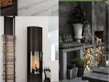 Outdoor Firewood Storage Box Australia 11 Best Design Images On Pinterest Firewood Living Room and Book