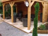 Outdoor Firewood Storage Box Australia Veranda Gartenidee Verandas