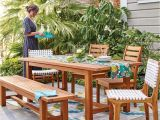 Outdoor Furniture Manufacturers List Best Outdoor Furniture 15 Picks for Any Budget Curbed