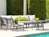 Outdoor Furniture Manufacturers List the Best Outdoor Patio Furniture Brands