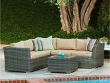 Outdoor Furniture Stores In Des Moines Iowa 20 Collection Of Des Moines Ia Sectional sofas