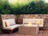 Outdoor Furniture Stores In Des Moines Iowa Patio Dining Table Fresh sofa Design