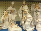 Outdoor Nativity Sets at Hobby Lobby Don 39 T Call Me Veronica From the Aisles Of Hobby Lobby