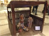 Outdoor Nativity Sets at Hobby Lobby Hobby Lobby Helped Sponsor Nativity Scene In Fla Capitol