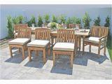 Outdoor Patio Furniture Des Moines Find Naples Collection Patio Furniture Furniture Information