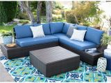 Outdoor Patio Furniture Des Moines New 20 Modern Patio Furniture Patio