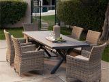 Outdoor Patio Furniture Des Moines Patio Dining Table Fresh sofa Design