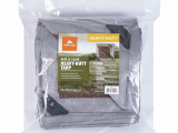 Outdoor Plant Stand Walmart Canada Ozark Trail Weather Resistant Heavy Duty Tarp 9 X 12 Walmart Com