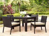 Outdoor Restaurant Furniture for Less 20 Decoration Cheap Wicker Chairs Uk Galleryeptune Com
