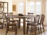 Outdoor Restaurant Furniture for Less 20 Elegant Cheap Dining Table Sets Under 100 Portrait