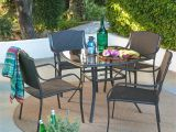 Outdoor Restaurant Furniture for Less 27 Popular Wicker Patio Furniture Cheap Gallery Home Furniture Ideas