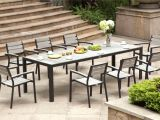 Outdoor Restaurant Furniture for Less Outdoor Table and Chairs with Umbrella Fresh sofa Design